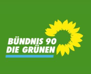 Kräuterwanderung mit den Grünen